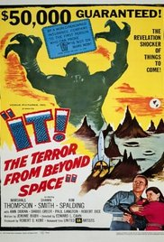Watch Movie it-the-terror-from-beyond-space