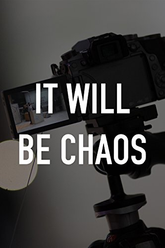 Watch Movie it-will-be-chaos