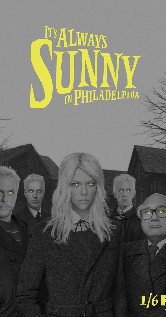 Watch Movie it-s-always-sunny-in-philadelphia-season-1