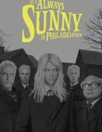 Watch Movie it-s-always-sunny-in-philadelphia-season-8