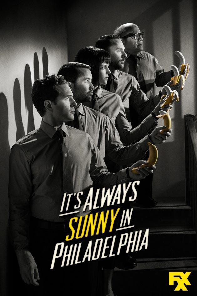 Watch Movie it-s-always-sunny-in-philadelphia-season-9