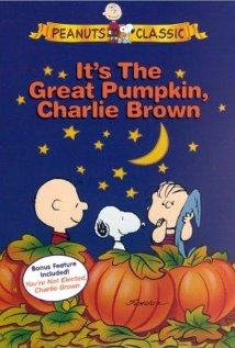 Watch Movie its-the-great-pumpkin-charlie-brown