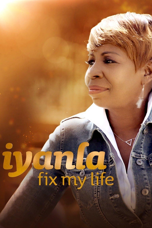 Watch Movie iyanla-fix-my-life-season-7