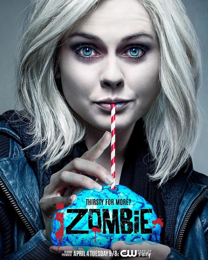 Watch Movie izombie-season-3