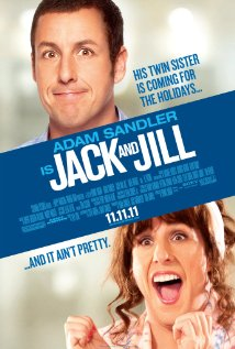 Watch Movie jack-and-jill