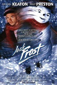 Watch Movie jack-frost