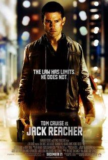 Watch Movie jack-reacher