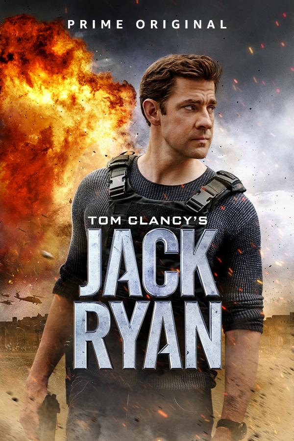 Watch Movie jack-ryan-season-1