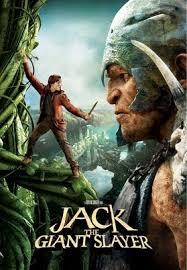 Watch Movie jack-the-giant-slayer