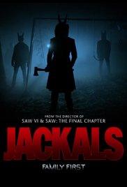 Watch Movie jackals