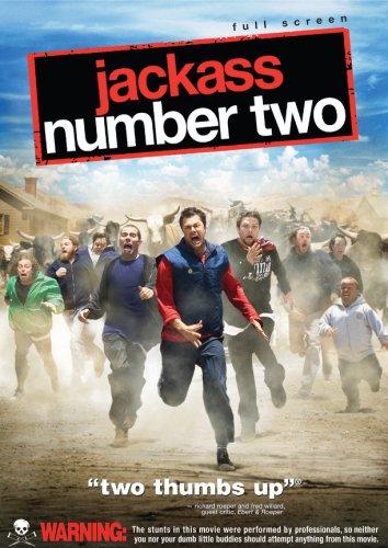 Watch Movie jackass-number-2
