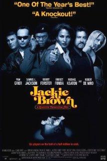 Watch Movie jackie-brown