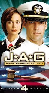 Watch Movie jag-season-4