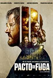 Watch Movie jailbreak-pact