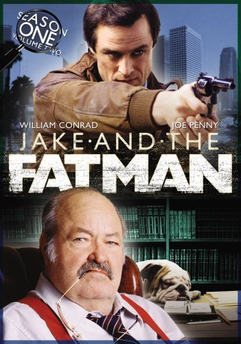 Watch Movie jake-and-the-fatman-season-1