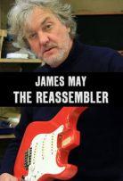 James May: The Reassembler - Season 2