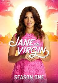 Watch Movie jane-the-virgin-season-1
