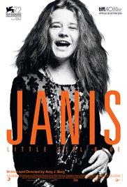 Watch Movie janis-little-girl-blue