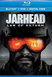 Watch Movie jarhead-law-of-return