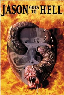 Watch Movie jason-goes-to-hell-the-final-friday