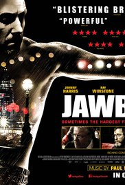 Watch Movie jawbone