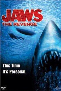 Watch Movie jaws-4-the-revenge