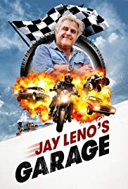 Watch Movie jay-leno-s-garage-season-6