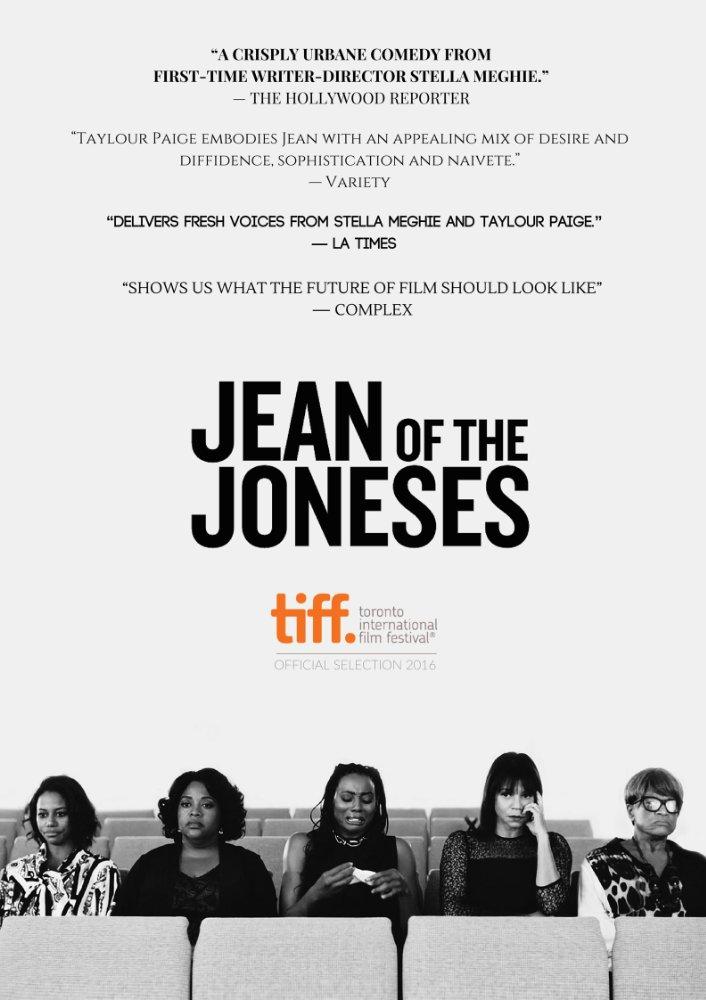 Watch Movie jean-of-the-joneses