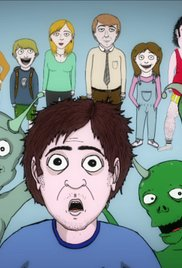 Watch Movie jeff-and-some-aliens-season-1