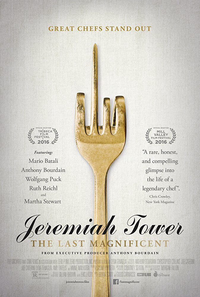 Watch Movie jeremiah-tower-the-last-magnificent