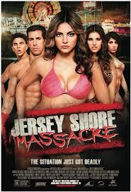 Watch Movie jersey-shore-massacre