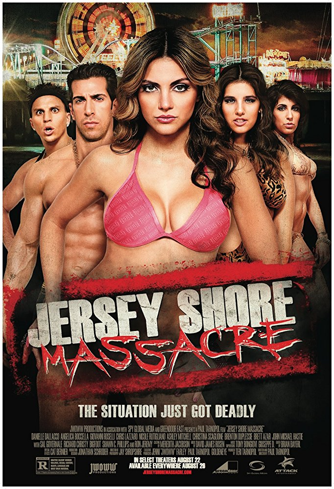 Watch Movie jersey-shore-season-7