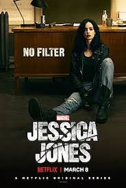 Watch Movie jessica-jones-season-2