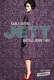 Watch Movie jett-season-1