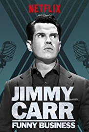 Watch Movie jimmy-carr-funny-business