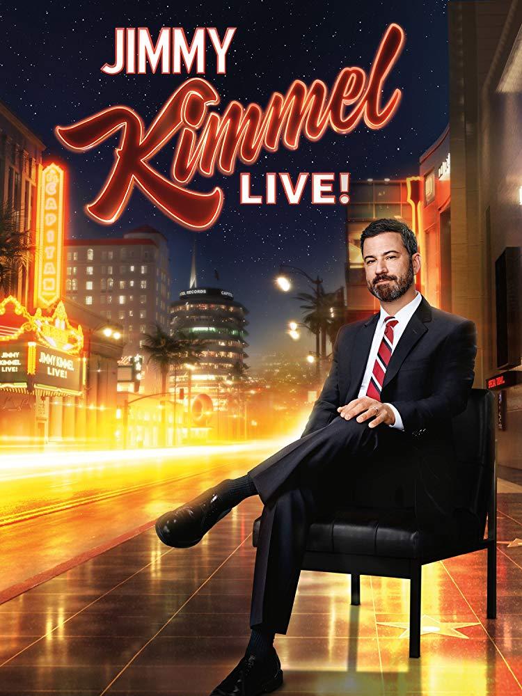 Watch Movie jimmy-kimmel-live-season-13
