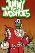 Watch Movie jimmy-two-shoes-season-1