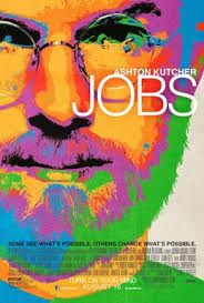 Watch Movie jobs