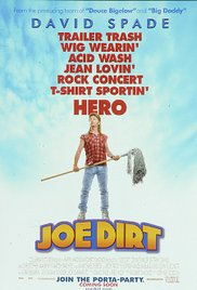 Watch Movie joe-dirt
