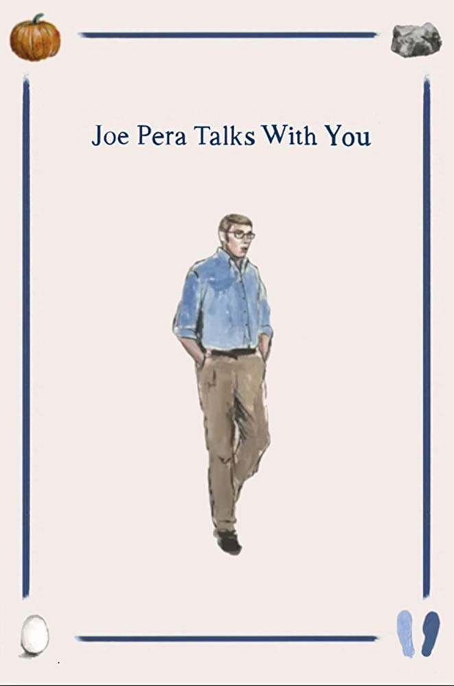 Joe Pera Talks with You - Season 2