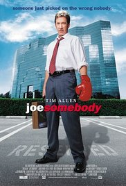 Watch Movie joe-somebody