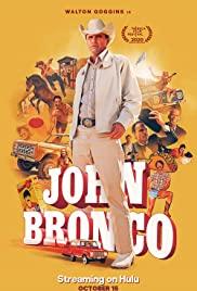 Watch Movie john-bronco