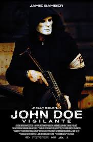 Watch Movie john-doe-vigilante