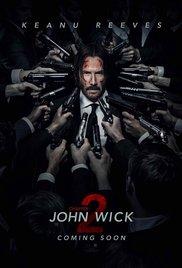 Watch Movie john-wick-chapter-2