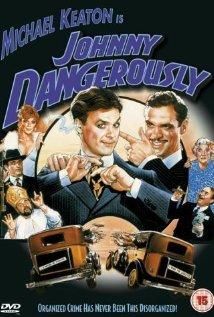 Watch Movie johnny-dangerously