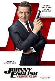 Watch Movie johnny-english-strikes-again