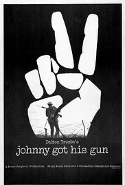 Watch Movie johnny-got-his-gun
