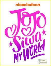 Watch Movie jojo-siwa-my-world-season-1