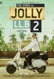 Watch Movie jolly-llb-2