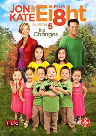 Watch Movie jon-kate-plus-8-season-2